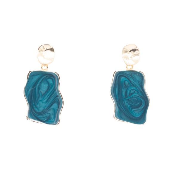 Flutees® Schützhülsen für Ohrstecker 1 Paar