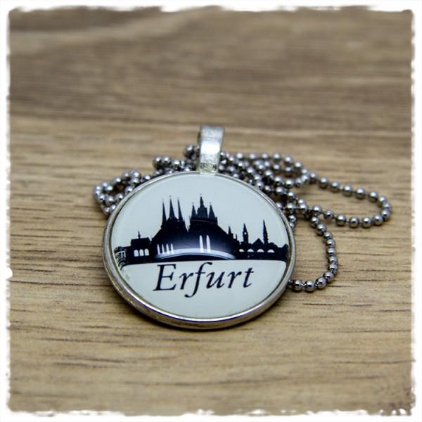 "Kette 25mm ""Erfurt"""