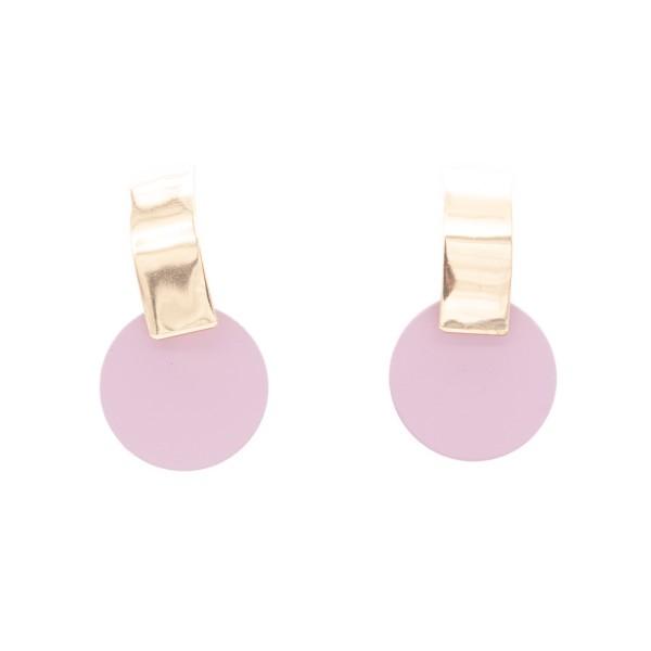 1 Paar Ohrstecker 12 mm Schmetterlinge auf türkisem Hintergrund